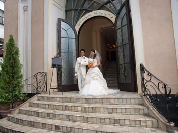 20100822結婚式.jpg