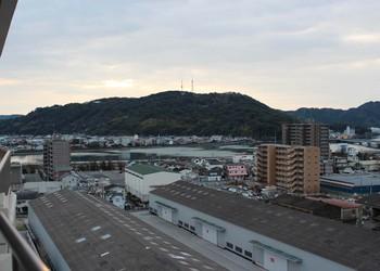 20120101初日の出_EOSkissX5_0103.jpg