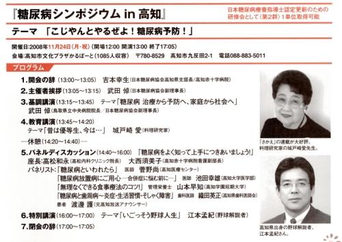 20081124糖尿病シンポジウムin高知.jpg