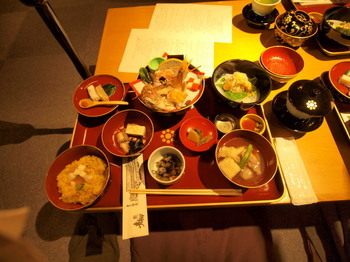 20110503熊本城本丸御膳E-520_0071.jpg