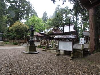 20120504劒神社bE-520_0015.jpg