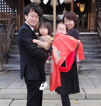 2012展輔家族DSC09199改.jpg